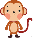monkey-nobackground