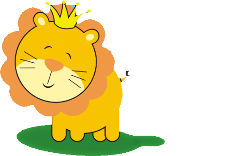 Lion-lger